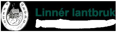 Linnér Lantbruk
